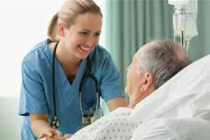 Veneto: concorso per infermieri nell'Asl di Asolo