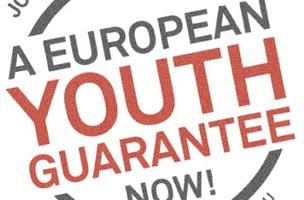 Youth Guarantee: Sosteniamo i percorsi di Inserimento al Lavoro