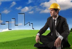 Lavoro per consulenti ambientali