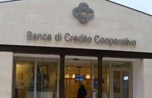 Lavoro Banca Popolare di Vicenza Profili Junior e Senior