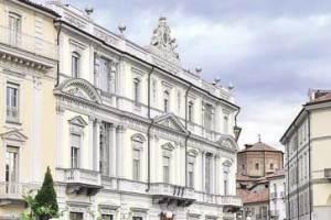lavoro Banca Asti