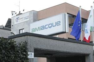 Amiacque: Lavoro per 12 Tecnici in Provincia di Milano