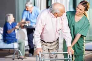 Concorso per 13 operatori socio-sanitari e 2 fisioterapisti a Verona