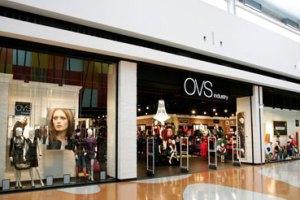 Addetti alle vendite per nuove aperture in OVS