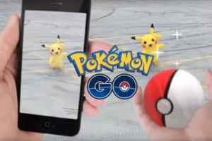 Pokemon GO: guadagnare giocando si può. Ecco come fare