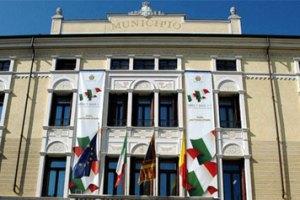 Comune di Schio, concorsi per 4 posti Categorie Protette