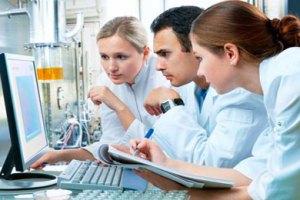 Napoli, Concorso per 20 tecnici di laboratorio biomedico