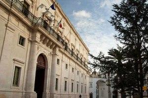 Comune di Martina Franca: Concorso per 7 tirocini retribuiti