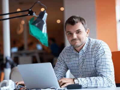 Esperti digital corsi