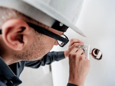 Offerte lavoro in Friuli
