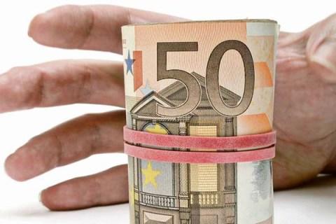 高額賞金に手が届きやすいギャンブル