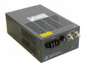 Stepper Motor Power Supply - Circuit Specialists