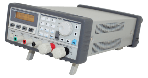 Array 3664A Programmable Power Supply
