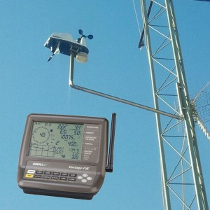 WX-Station2