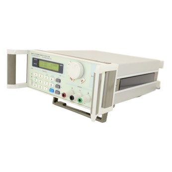 18 Volt DC 5.0 Amp Programmable Linear Power Supply Best DC power supply