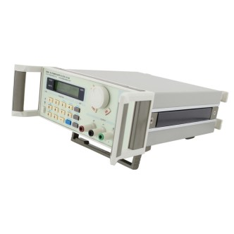 72 Volt DC 1.5 Amp Programmable Linear Power Supply DC Power Supply