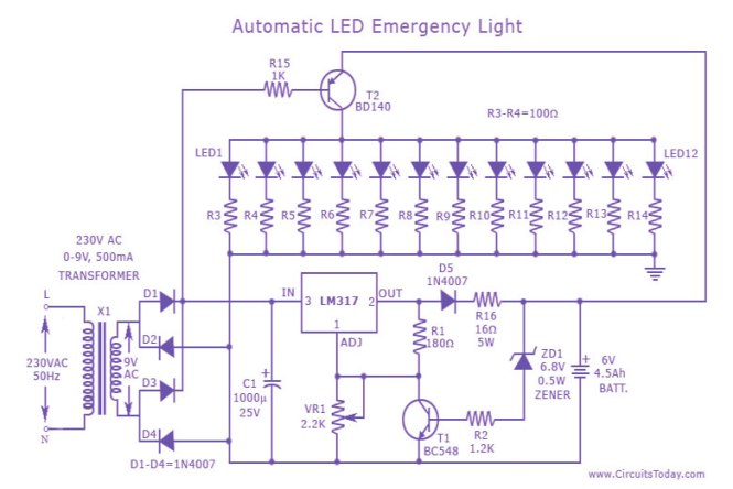solar home lighting system wiring diagram wiring diagrams solar home lighting system wiring diagram digital source how to make solar powered string lights