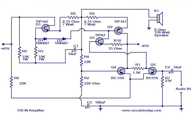 150-watt-amplifer-circuit.JPG