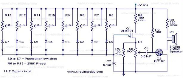 organ-circuit.jpg
