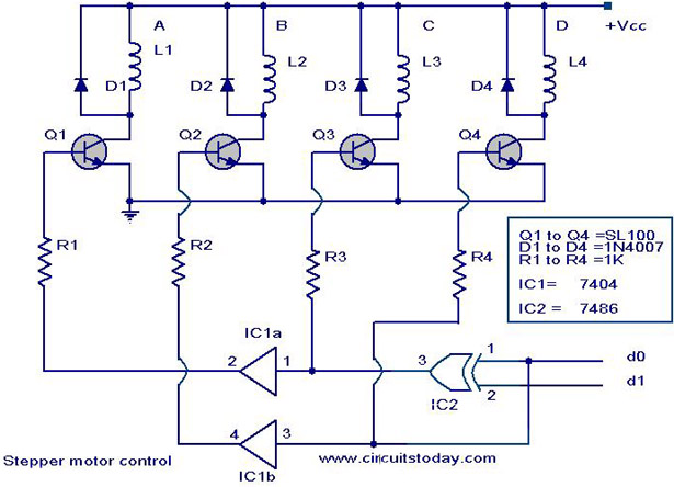 wiring diagram for motor control wiring image diagram motor control wiring the wiring on wiring diagram for motor control