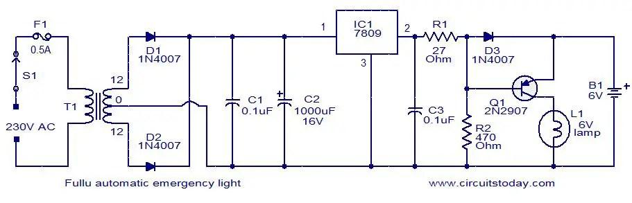Emergency lighting wiring diagram wiring diagrams on wiring diagram for non maintained emergency lighting how to wire led emergency lights Lithonia Wiring Diagrams