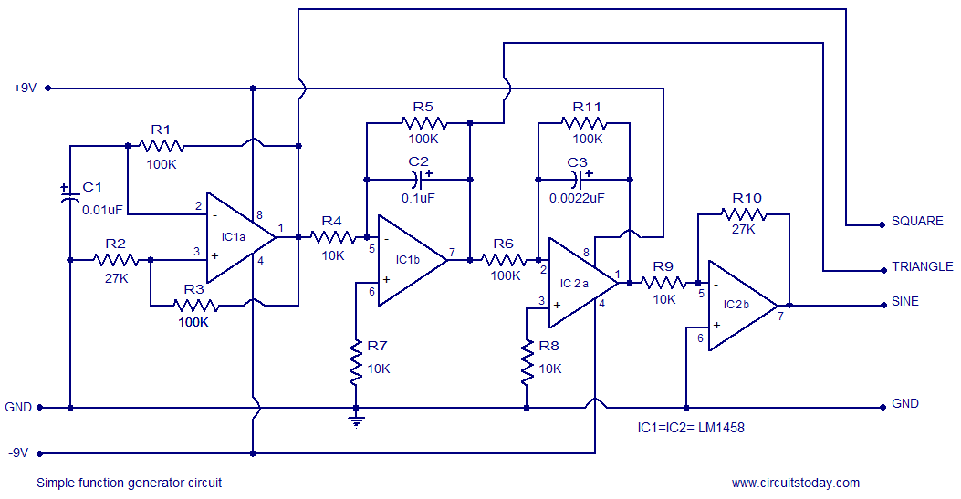 simple function generator?resize\\\=840%2C436 alternator wiring diagram for champion wiring diagrams champion generator wiring diagram at gsmportal.co