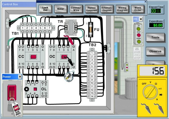 free circuit simulatorcircuit design and simulation