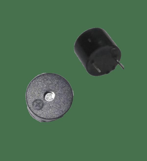 Buzzer - CircuitUncle - Buy in India