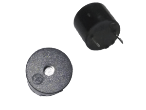 Mini Piezo Buzzer – Online India