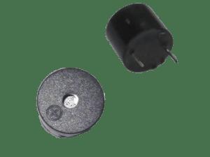 Mini Piezo Buzzer – Online India