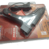 Glue Gun 100W - CircuitUncle - Buy in India