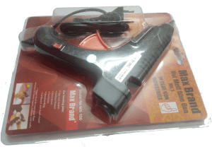 100W Glue Gun (MX-100) – India