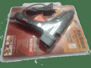 100W Glue Gun (MX-100) – India