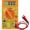 Digital Multimeter AC/DC - buy online in India - Circuit Uncle