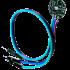 Heart Pulse Rate Sensor - Circuit Uncle - Buy online in India