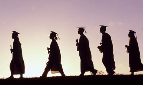29-05-14-graduates