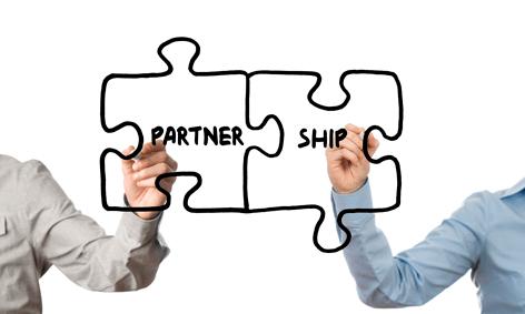 Waste Partnerships