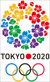 29-07-14-tokyo-logo