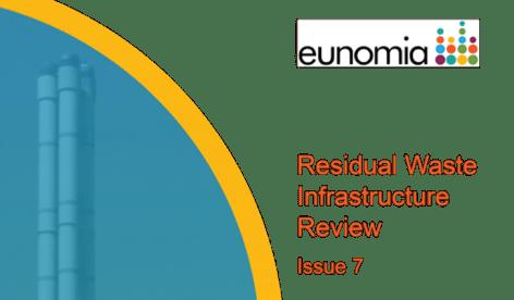 28-11-14-Eunimia-cover-small