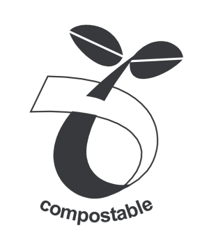 compostable-seedling-logo