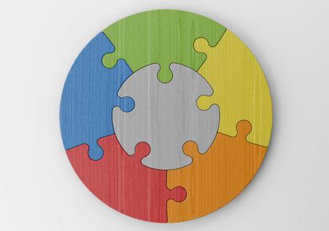 Circular-economy-business-model