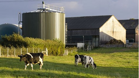 7307160-anaerobic-digestion-plant-ad-on-farm