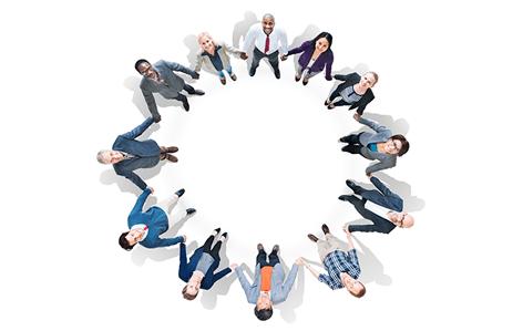 Circular-economy-employment