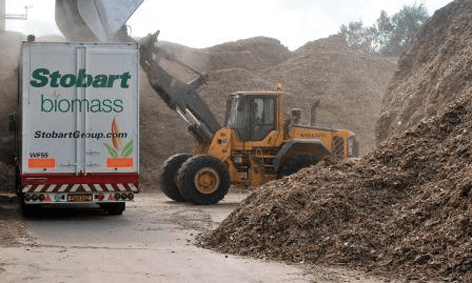 Stobart-wood-biomass