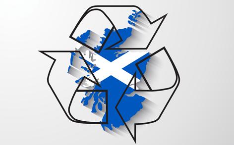 SESA-Scotland-Recycling
