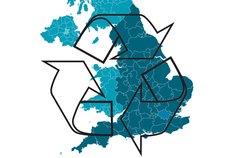 england-recycling-map