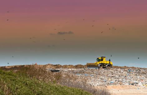 landfill-restoration