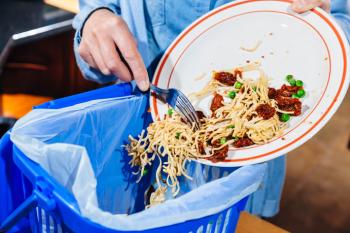 food-waste-plate-scrape