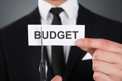 budget-cuts