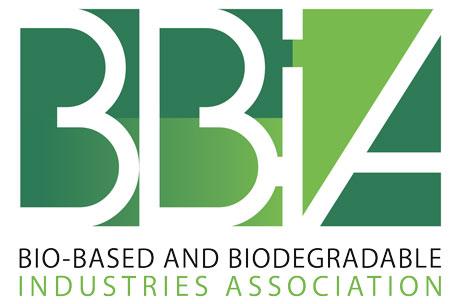 BBIA-Logo